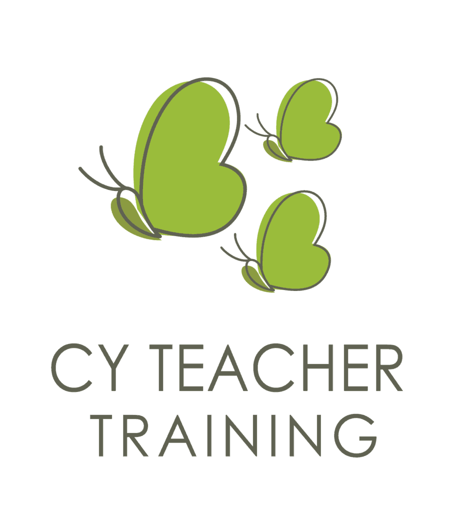 CY Teacher Training