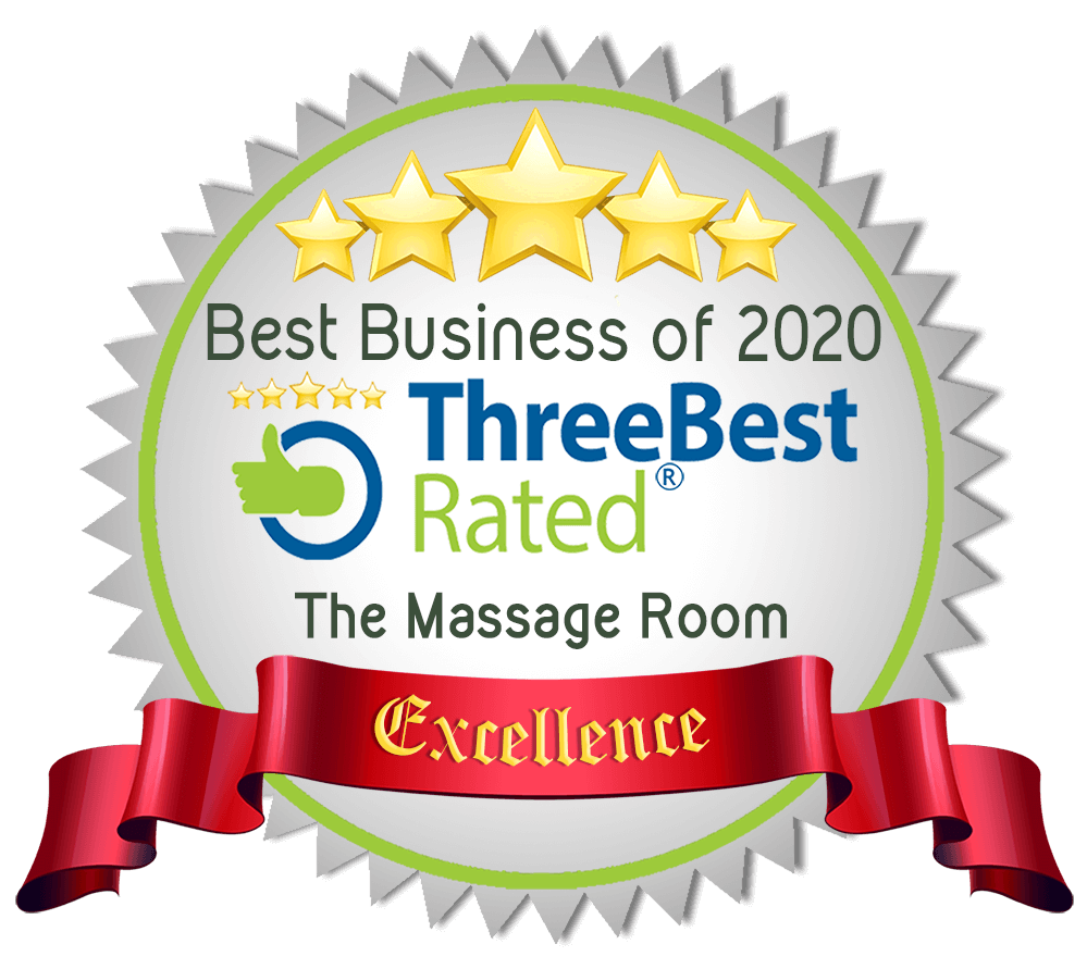 Best Massage therapists in Poole