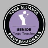 Yoga-Senior-Gallery