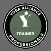 Yoga-Trainer-Gallery