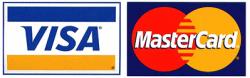 1-17992_visa-mastercard-american-express-logo-png-transparent-png-1-e1615910927720