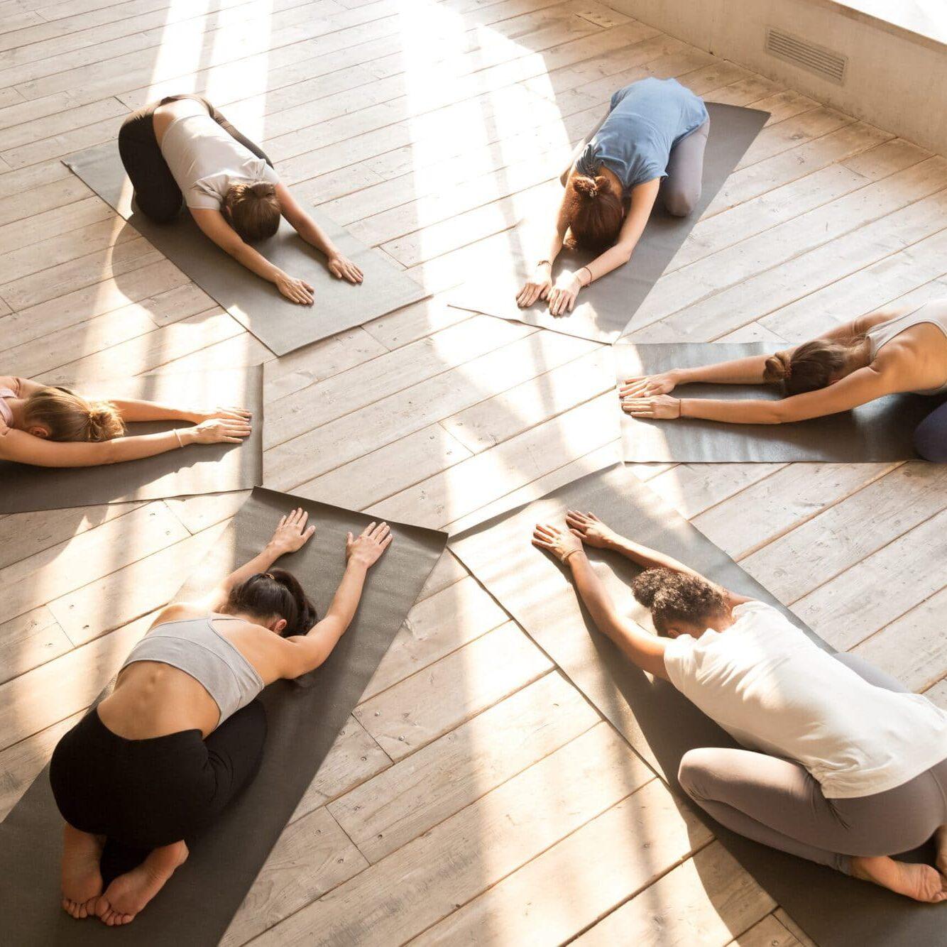 Sussex-Yoga-Training7